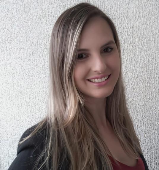Dra. Alessandra Snak