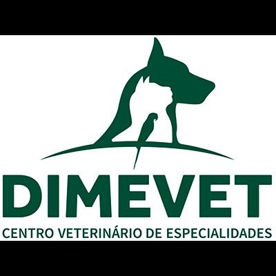 Dimevet Centro Veterinário de Especialidades