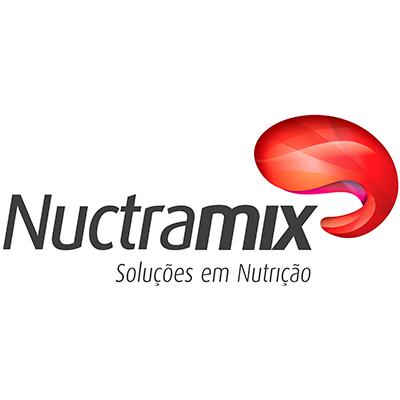 Nuctramix Soluções em nutrição