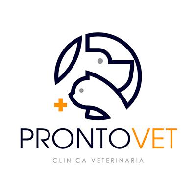 PRONTOVET Clínica Veterinária