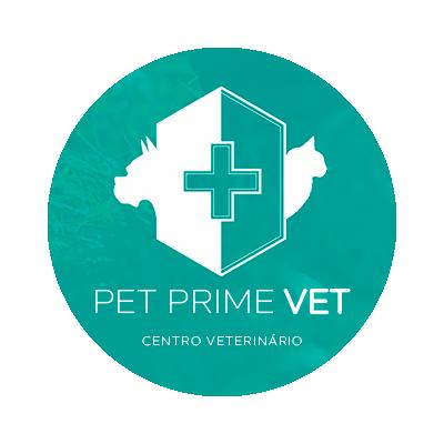 Pet Prime