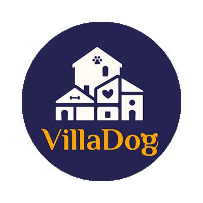 Villa Dog