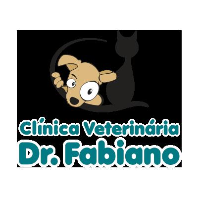 Dr. Fabiano