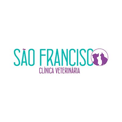 Clínica São Francisco