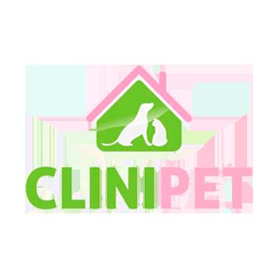 Clinipet Clínica Veterinária