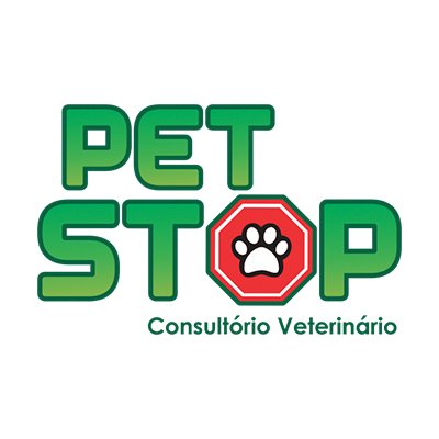 Pet Stop Consultório Veterinário
