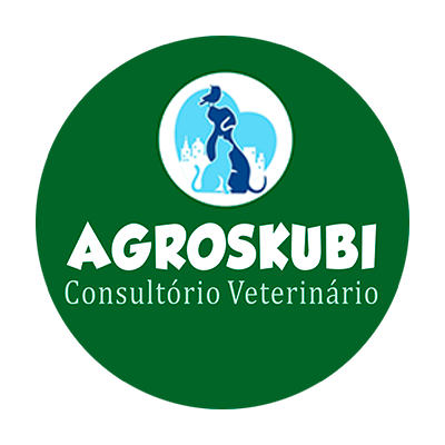 Agroskubi