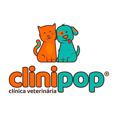 Clinipop